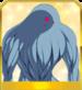 Proto Homunculus Icon