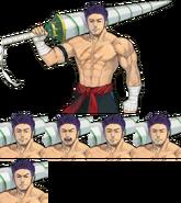 Brock 1