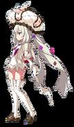 Mariesprite3