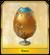 Genesis Egg