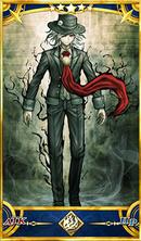 AvengerCardBorder1