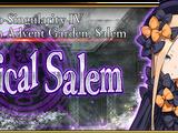 Salem Chapter Release (US)