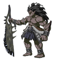 Heraclessprite2.png