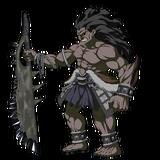 Heraclessprite2
