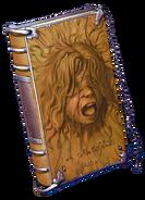 Prelati Spellbook front