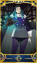 Archercardborder10