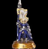 Jeanne d'Arc 02