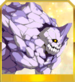 Platinum Golem Icon