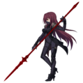 Scathachsprite1.png