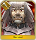 Vlad (Extra) icon