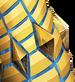 Amon-Ra Icon