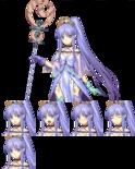 Medea Lily 3