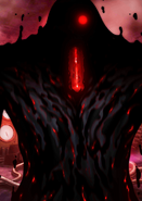 Mitsuhide portrait TEMPORARY 2