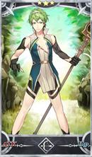 Archercardborder8