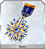 Medal of Great Knight