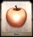 Thumbnail-Bronze Apple.png