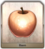 Thumbnail-Bronze Apple