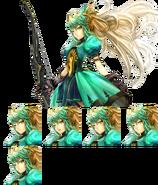 Atalanta 2