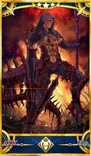Berserkercardborder16