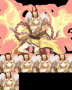 Ibaraki 3