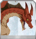 Wyvern Dread Icon