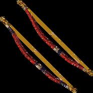 Tawara bow