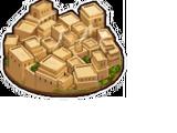 Main Quest: Babylonia/Part 2