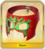 Kukulkan Mask Icon