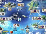 Free Quests: Okeanos