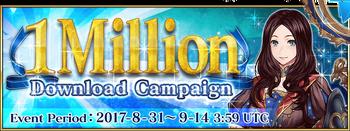 1MillionDownloadCampaignUS