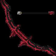 Arash bow