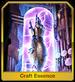 Arm of Raiden icon