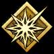 Class-Foreigner-Gold