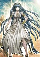 CleopatraStage3