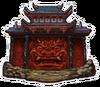 RedDoor Icon