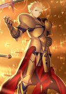Gilgamesh2