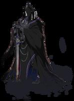 KingHassanSprite1