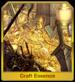 Endowed Hero icon