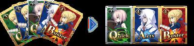 Battleinfo1duel