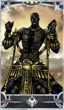 Berserkercardborder9
