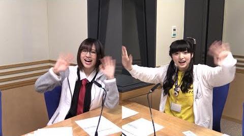 【公式】『Fate Grand Order カルデア・ラジオ局』 20 (2017年5月23日配信)