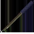 Jingke knife