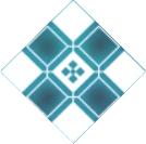 Cubeicon