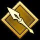 Class-Lancer-Gold