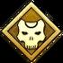 Class-Assassin-Gold