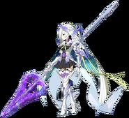 Brynhildrsprite3