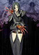 PhantomOpera2