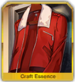 Red Jacket icon