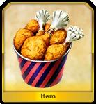 File:Chicken bucket.png