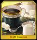 CoffeewithsuguarandmilkIcon